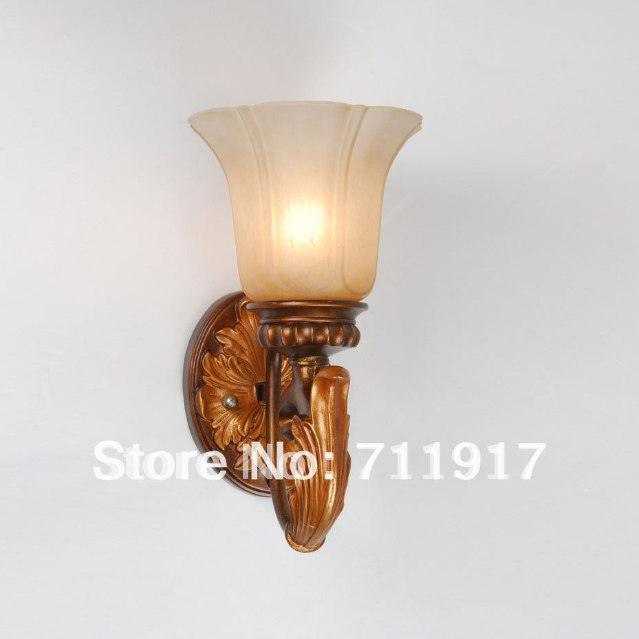 Off Center Dining Room Light Fixture Indoor Lighting Fixture Home Or Hotel Decorative Dining