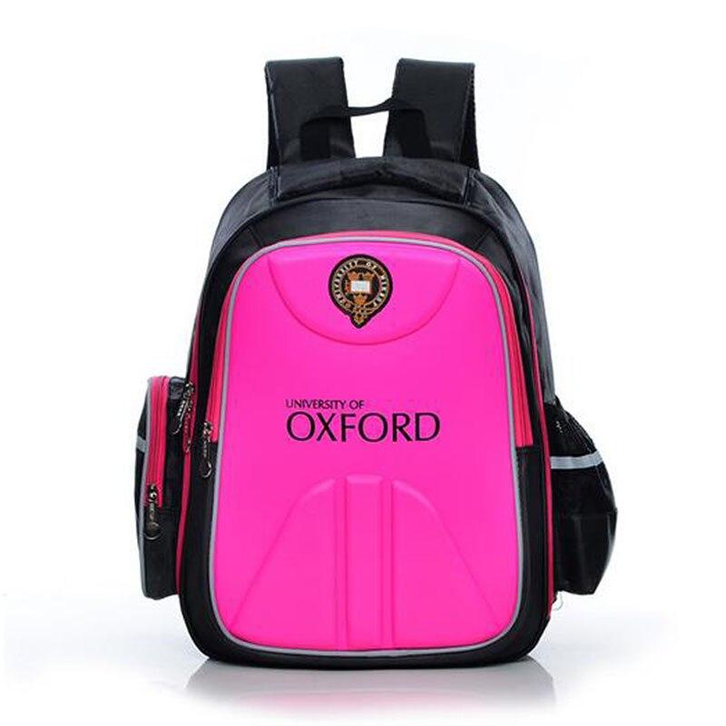 рюкзаки школьные калгав