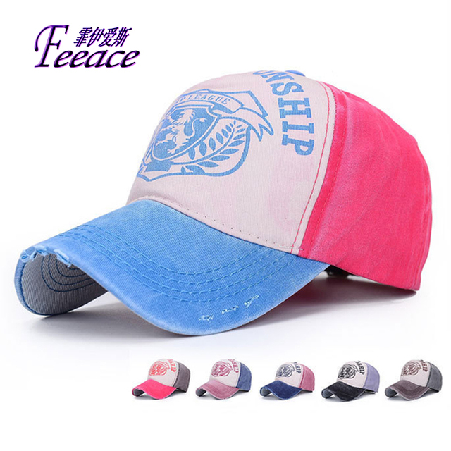 155601841f4a Aliexpress.com : Buy Sports cap,Baseball cap.Lovers hat,Hat embroidery  letters,Sun Hat, Cotton peaked cap, Male and female fashion cap BYG002 from  Reliable ...