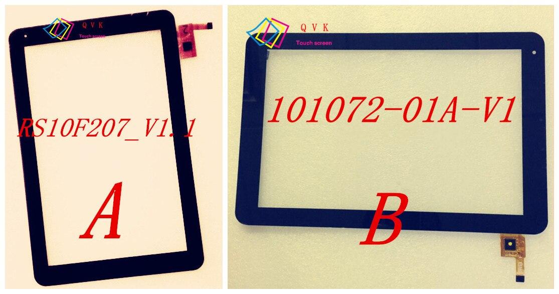 US $7.42 6% СКИДКА|Оригинальный Новый сенсорный экран для prestigio multipad 4 quantum 10,1 PMP5101C_QUAD PMP5101C планшетный ПК дигитайзер стеклянная сенсорная панель|touch screen|screen for tablet|10.1 tablet touch screen - AliExpress
