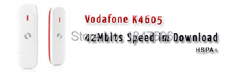 Vodafone_Mobile_Broadband_K4605_USB_Stick_6_.jpg