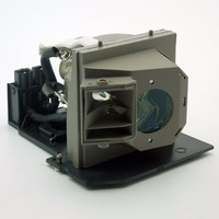 BL FS300B / SP.83C01G.001 SP.83C01G.C01 Replacement Projector Lamp with Housing for OPTOMA EP1080 / EP910 / H81 / HD7200 HD80