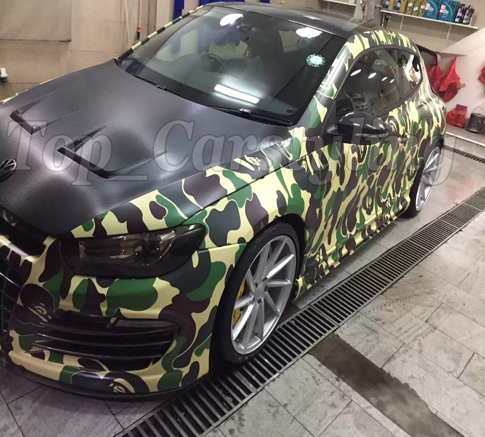 Popular Car Camouflage StickerBuy Cheap Car Camouflage Sticker - Camo custom vinyl decals for trucks