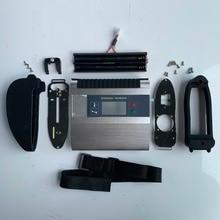 Аксессуары для диагностических инструментов Mb Star C4 SD Подключения Compact 4 Shell