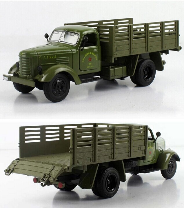 Toy Army Cars : Online buy wholesale military armored vehicle from china