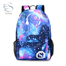 23272979fde5 Buy starry night backpack and get free shipping on AliExpress.com