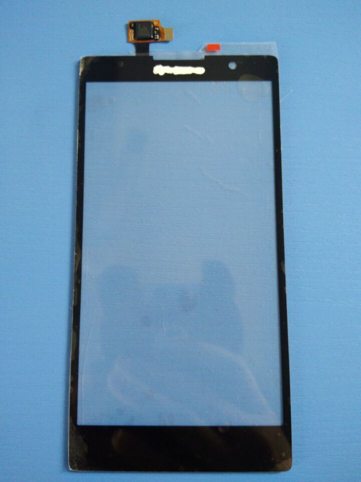 High Quality Touch Screen Display Digitizer Touch Panel For Lenovo P90
