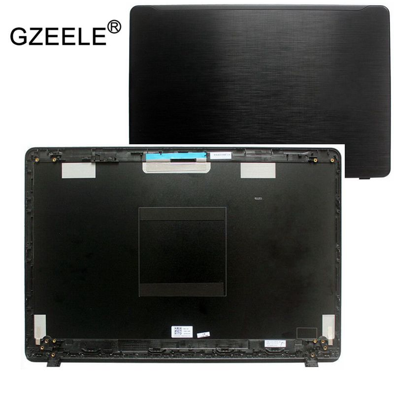 GZEELE New Laptop Shell For Acer Aspire F5-573 F5-573G 15.6