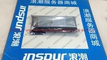 NF8560M2 server power 1400W power module