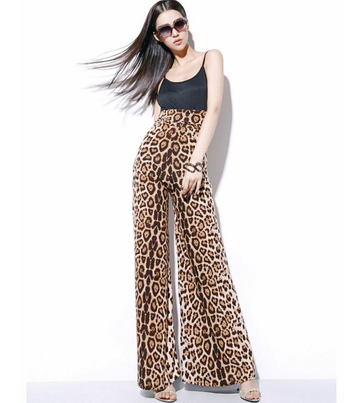 Женская юбки брюки оптом