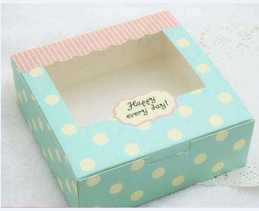 Online Get Cheap Large Cake Boxes -Aliexpress.com | Alibaba Group