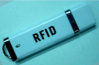 13.56MHz Mini USB RFID IC reader for Access Control Support Windows ME.2000.ME.NT.XP,LIUNX,Android Operating System Cell phone