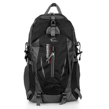 Free Knight 30L Outdoor Sport Backpack Hiking Camping Water Resistant Nylon  Travel 5c0f4aa87b247