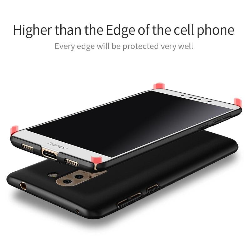 WolfRule για κάλυμμα Huawei Honor 6X Case - Ανταλλακτικά και αξεσουάρ κινητών τηλεφώνων - Φωτογραφία 3