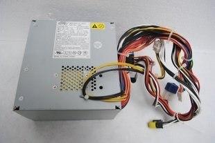 Pc Netzteile Ausdrucksvoll L350p-00 Nps-350cb Ps-6351-1dfs N350p-00 Netzteil Für G4265 Getestet Arbeits SchnäPpchenverkauf Zum Jahresende
