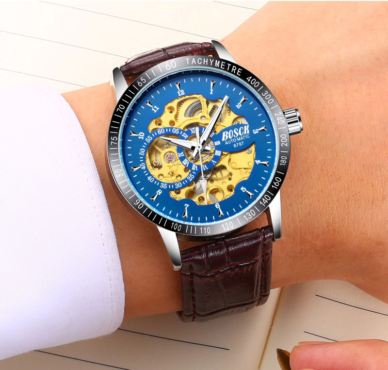 Unique style classic quartz watch business style glamour men's choice, worth having! цена и фото
