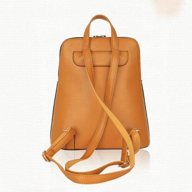 2019 nouveauté 6 Set sacs à main en cuir femmes sac de bureau Composite sac femmes sac à bandoulière + sac à main Designer + pochettes de jour + portefeuille - 6