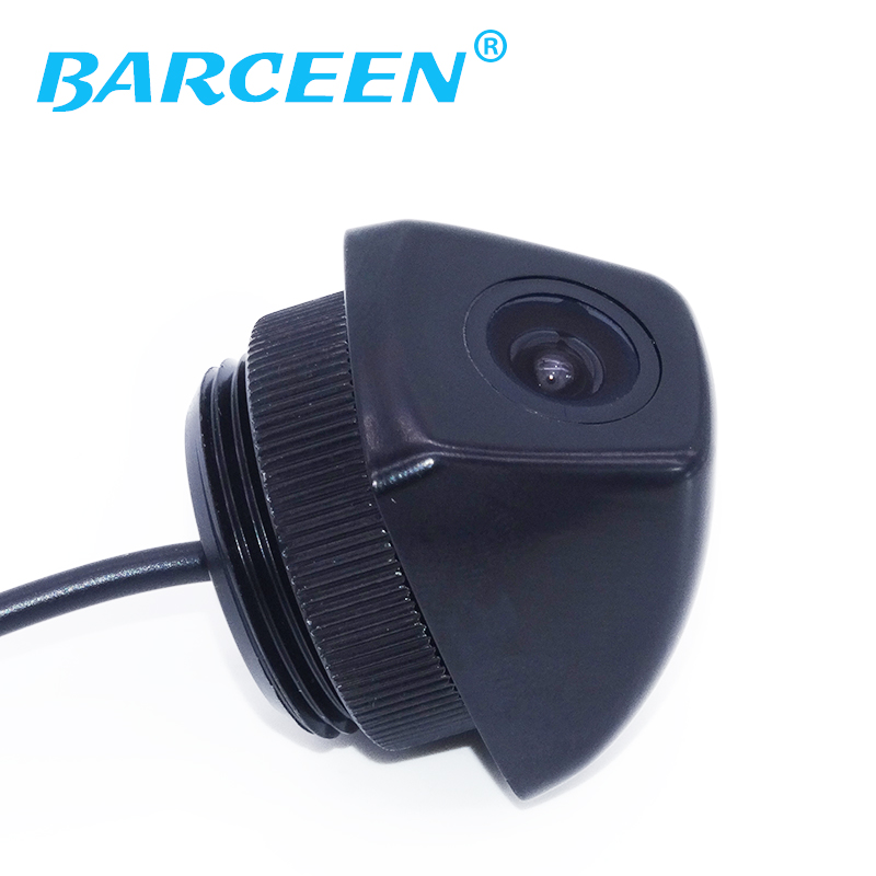 Sony CCD For BMW X6 E71 E72 X5 E53 E70 X3 E83 Car Back Up Reverse Rear View Parking Cam Camera HD Waterproof стоимость