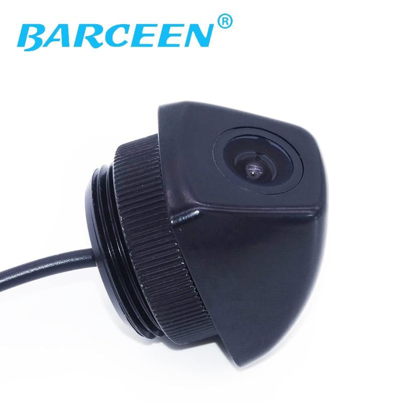Sony CCD Pour BMW X6 E71 E72 X5 E53 E70 X3 E83 Voiture Back Up N ° Vue de dos Parking Cam Caméra HD étanche
