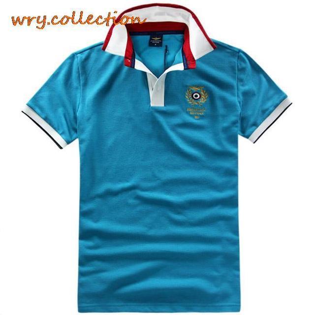 Camisa sociales, hombre gracia polo, aeronautica militare polo, camisas de polo para hombre envío gratis