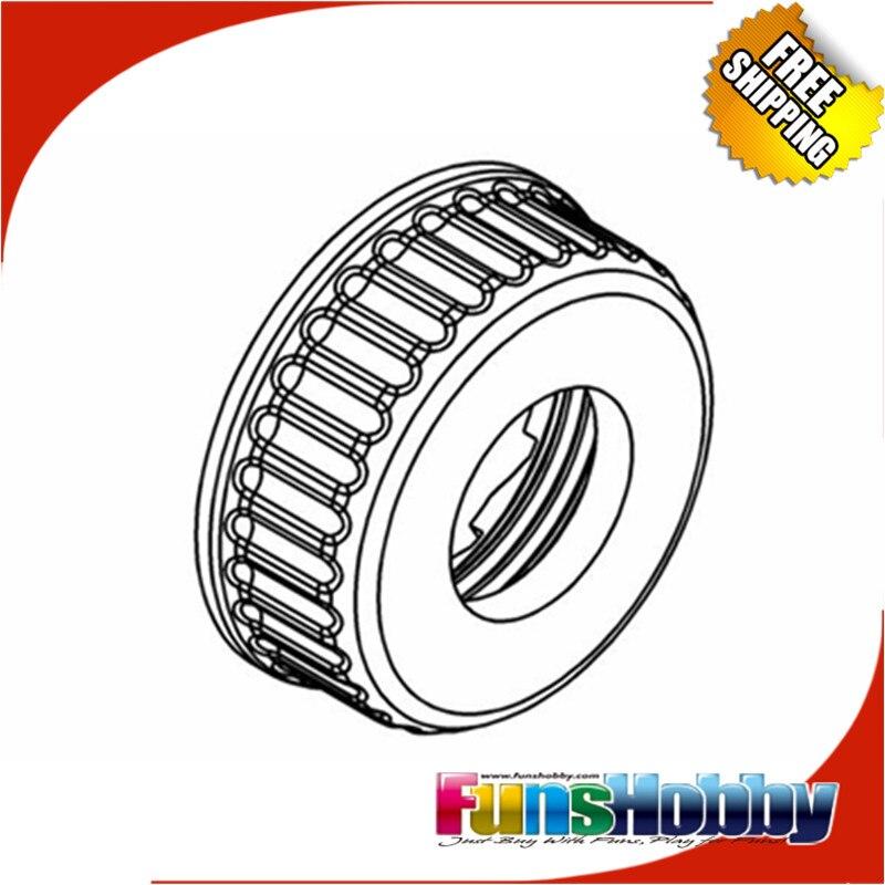 MCD Racing Shock Shock Absorber Lower Lid Composite (comp).COD.320702P mcd racing lower wishbones hinge pins q6 95mm cod 040401s0