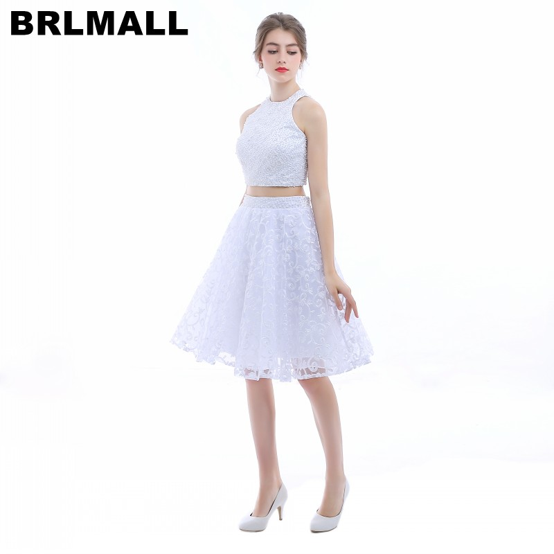 Buy trendy cocktail dresses and get free shipping on AliExpress.com