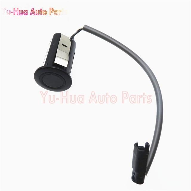PZ362-00201 Wholesales & Retail Parking sensor For Lexus RX Toyota Camry PZ362-00201-C0 188300-4110 188300-9060