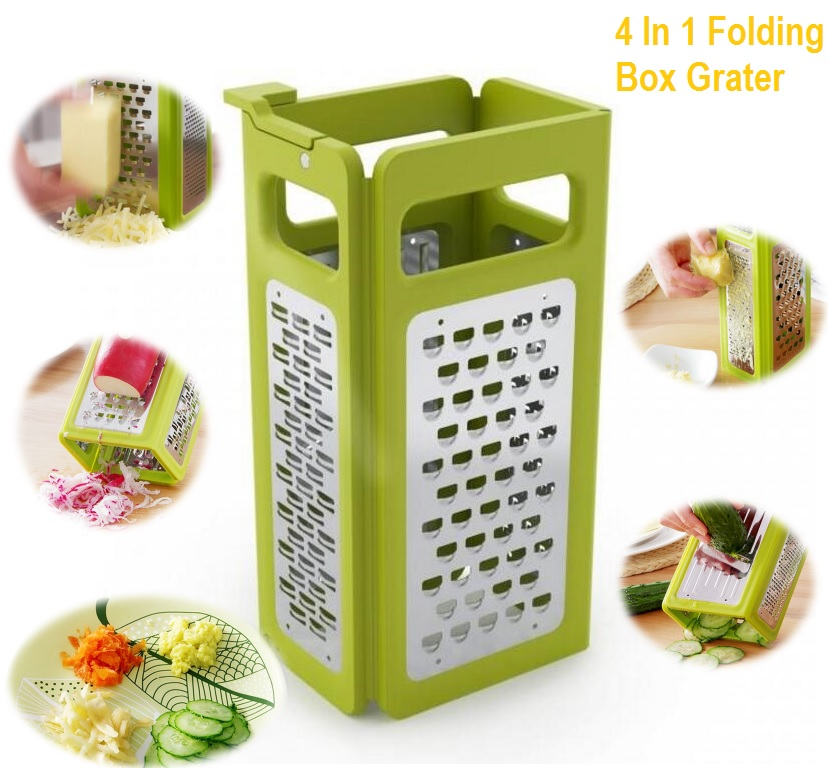 New Kitchen Products online buy wholesale new kitchen gadgets from china new kitchen