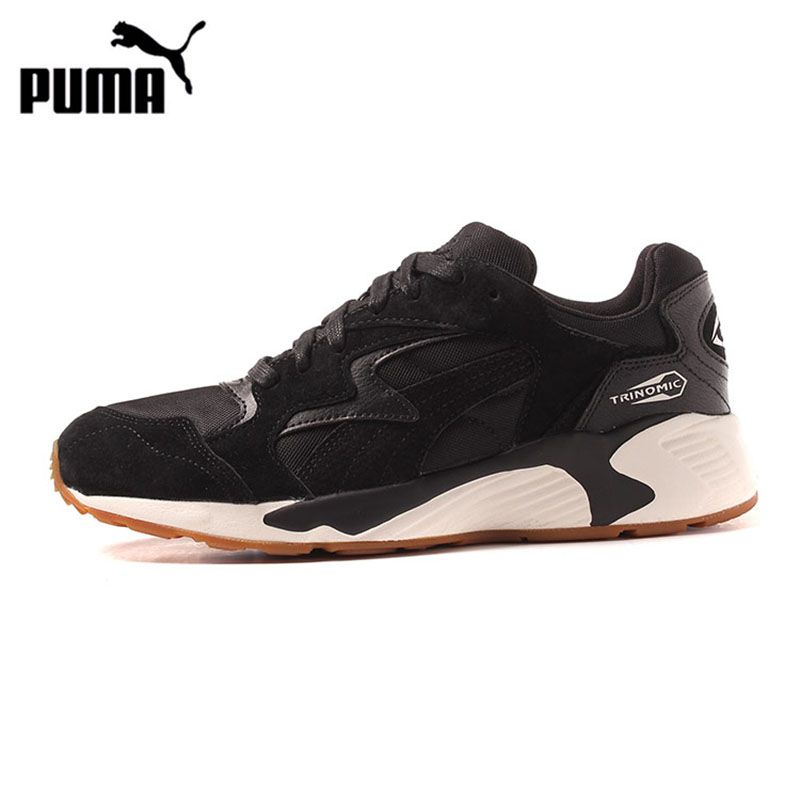 Original New Arrival Authentic PUMA Prevail Citi Men and women running shoes sneakers Outdoor Walking jogging Comfortable