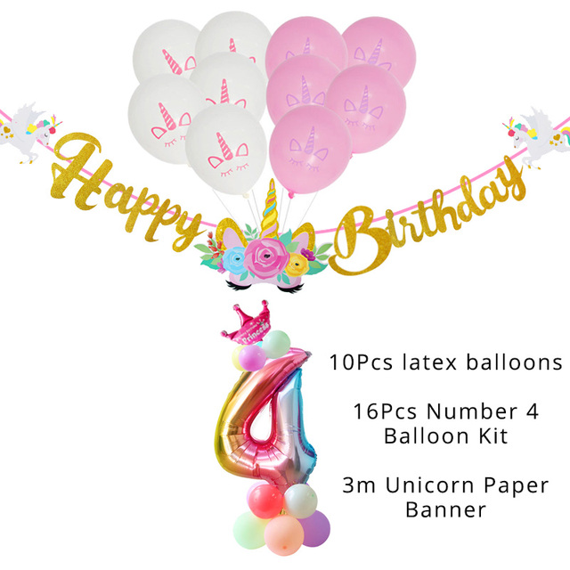 balloon banner kit 4