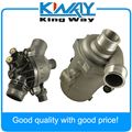 New Fit BMW X3 X5 328I -128i 528i Electric Engine Water Pump With Thermostat