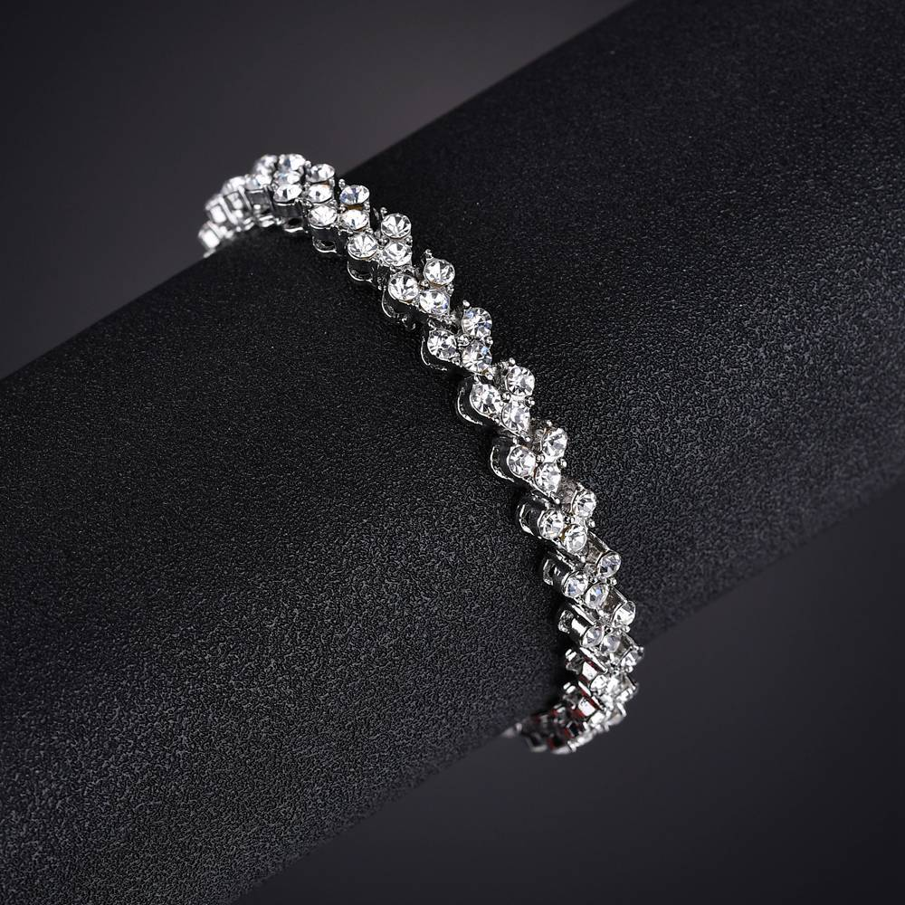 crystal bracelet (2)