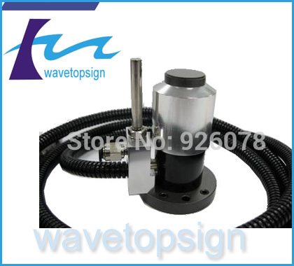 Tool presetter Instrument on the font b knife b font for cnc router machine middle style