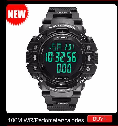 plastic-watches-01_03