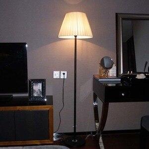 Image 3 - مصباح أرضي حديث لغرفة المعيشة مصباح قائم لغرفة النوم مصباح أرضي للإضاءة المنزلية مصباح قائم على الأرضية