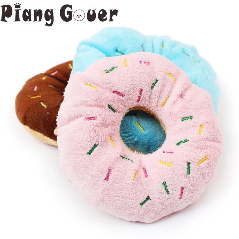 top 10 most popular doughnut dog ideas and get free shipping - 38h7e0i4