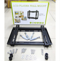 Durable Flat Panel TV Wall Mount Suit For 14 To 32 Inch Television Factory Supply Cheap