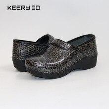 Nueva gama alta de zapatos de piel de vaca, zapatos sanos, dentro y fuera de la piel, variedad de color clásico