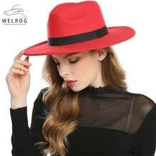 2cae10b8772 Popular Mens Formal Hats-Buy Cheap Mens Formal Hats lots from China Mens  Formal Hats suppliers on Aliexpress.com