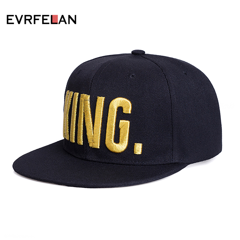 New Fashion Snapback Caps Women Couple Baseball Cap Men Hip Hop Cappelli  Unisex Piatto Tesa Caps Uomini Casquette-in Baseball Caps from Apparel  Accessories ... 68d1a4754c91