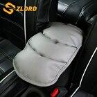 Zlord Car Armrests s...