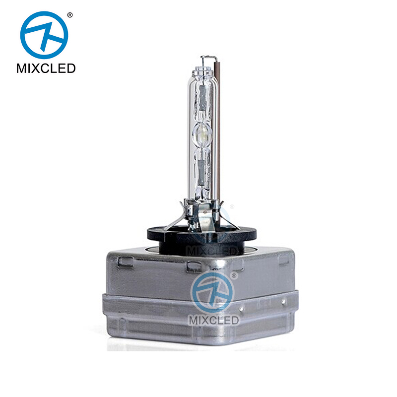 2Pcs  D1S  HID Xenon Bulb Headlight  12v 35W 4300K 6000K 8000K 10000K 12000K 2pcs 12v 35w xenon h4 2 hid xenon bulb lamp 4300k 6000k 8000k 10000k hid xenon light