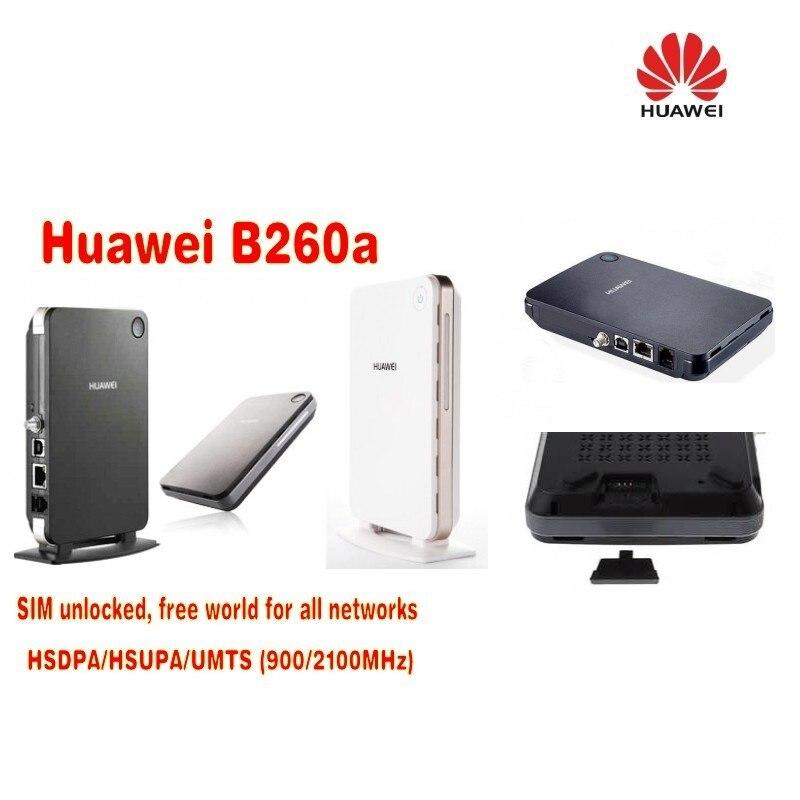 Lot of 200pcs huawei b260a router 3g WAN/LAN port with antenna 200pcs lot 2sa950 y 2sa950 a950 to 92 transistors