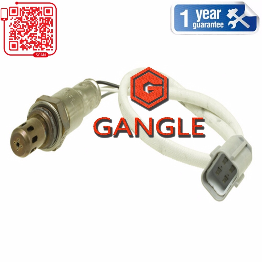 DENSO 234-4382 Oxygen Sensor