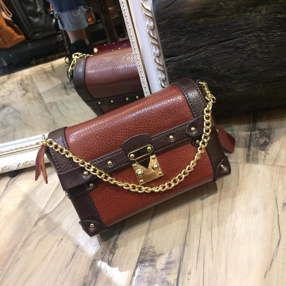 Women's Bags & Handbags New Women's Bags Fashion Matte Leather ...