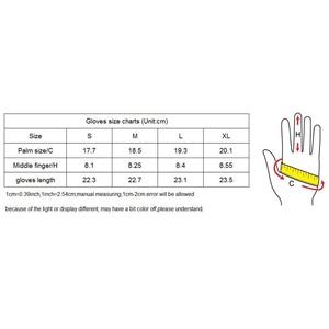 Image 5 - BOOUNI hakiki deri eldiven moda trendi kadın koyun derisi eldiven termal kış artı kadife deri sürücü eldivenleri NW745
