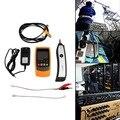GM61 2.0 Polegada LCD Monitor Tester CCTV Segurança com ADSL Detecção Câmera Nova Marca