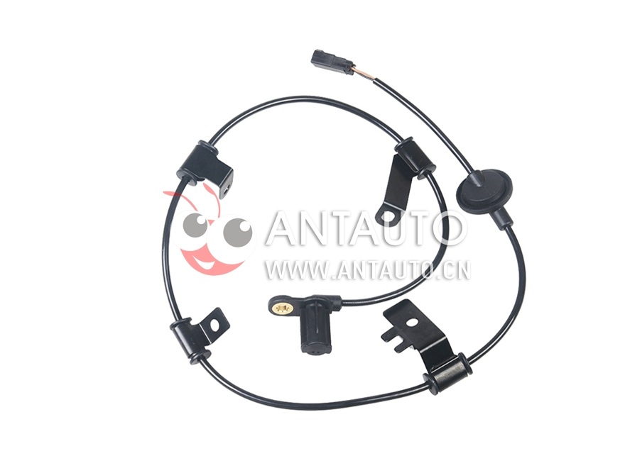 New ABS Wheel Speed Sensor YL8Z2C190AC For FORD ESCAPE For MAZDA TRIBUTE