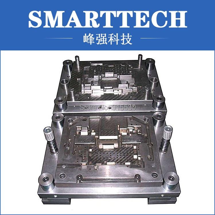 Matriță din plastic, fabricare plastic, modelare - Instrumente abrazive - Fotografie 1
