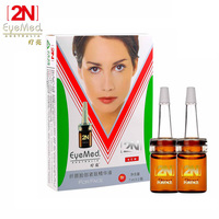 2N EyeMed Professional Face Lift Essential Oil No Surgery Facelift Effective Double Chin Removal Power Face